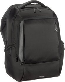 "Cityscape Tech Backpack 17.3"" - Samsonite -"