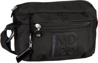 MD20 Crossover Bag Small - Mandarina Duck -