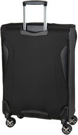 X'Blade 3.0 Spinner 71 Expandable - Samsonite -