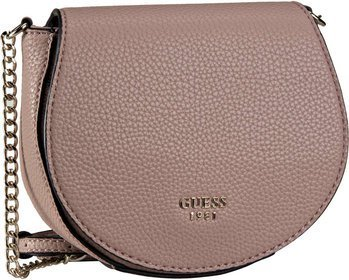 Cate Petite Saddle Bag - Guess -