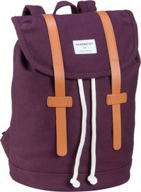 Stig Mini Backpack - Sandqvist -