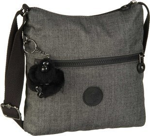 Zamor Basic Plus - Kipling -