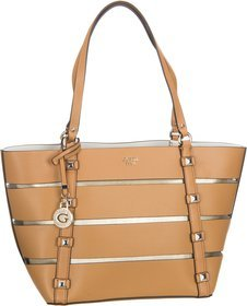 Exie Tote - Guess -