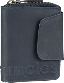 Tina Dark Denim - aunts & uncles -