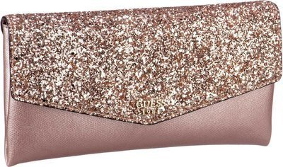 Ever After Clutch - Guess -