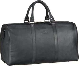 Duffle Bag - Offermann -