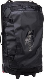 Rolling Thunder 36 - The North Face -