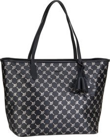Cortina Metallic Lara Shopper LHZ - Joop -