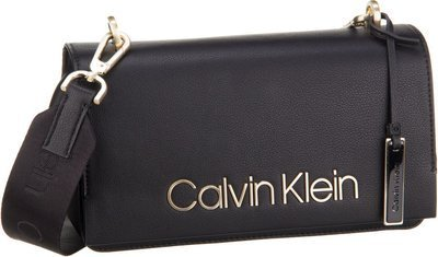 CK Candy Shoulder - Calvin Klein -