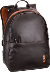 bree punch 81 rucksack daypack von bree. Black Bedroom Furniture Sets. Home Design Ideas