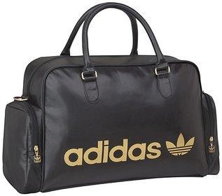 cd4207288d78 adidas Originals Adicolor Team Bag X   Sporttasche   Reisetasche von ...