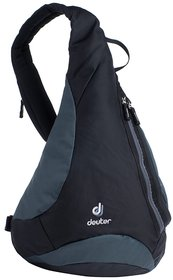 deuter bodybag