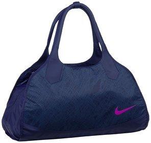 Nike Sami 3.0 Standard Club Bag   Sporttasche   Reisetasche von Nike da1f6020d50