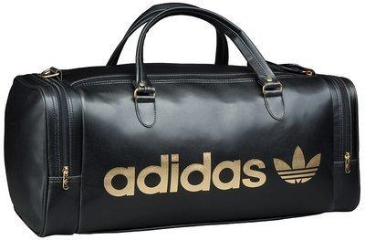 adidas originals adicolor teambag fs sporttasche reisetasche von adidas originals. Black Bedroom Furniture Sets. Home Design Ideas