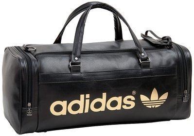 f77b75cf2d95 adidas Originals Adicolor Teambag FS   Sporttasche   Reisetasche von ...