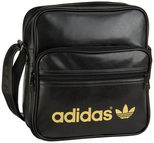 f8b0f304d5269 adidas Originals Adicolor Sir Bag   Umhängetaschen Hochformat von ...