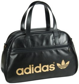 adidas originals adicolor holdall sporttasche reisetasche von adidas originals. Black Bedroom Furniture Sets. Home Design Ideas