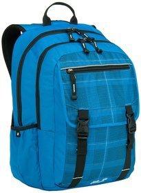 jack wolfskin board walk 20 rucksack daypack von jack. Black Bedroom Furniture Sets. Home Design Ideas