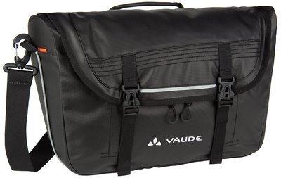 vaude newport ii m fahrradtaschen von vaude. Black Bedroom Furniture Sets. Home Design Ideas