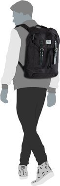 Hans Backpack