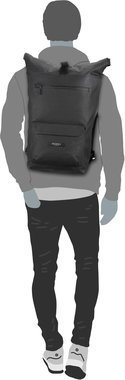Brooks England Rivington Backpack - Black