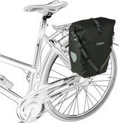Ortlieb Back-Roller Urban QL3.1 - Coffee