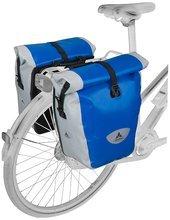 vaude aqua back fahrradtasche fahrradtaschen von vaude. Black Bedroom Furniture Sets. Home Design Ideas