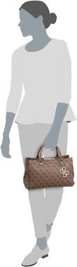 Joleen Girlfriend Satchel