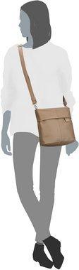 handtasche zwei m8