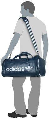 39e3646c568c adidas Originals Adicolor Teambag   Sporttasche   Reisetasche von ...